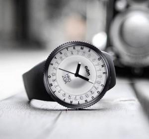 فروش ساعت های کلاسیک