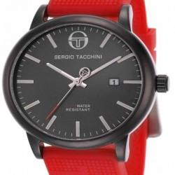 SERGIO TACCHINI ST.1.10080-1