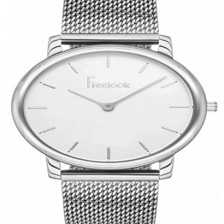 FREELOOK F.9.1009.01