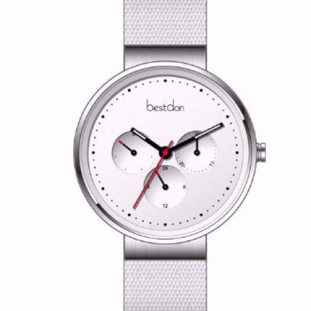 Bestdon BD99173 G-B01