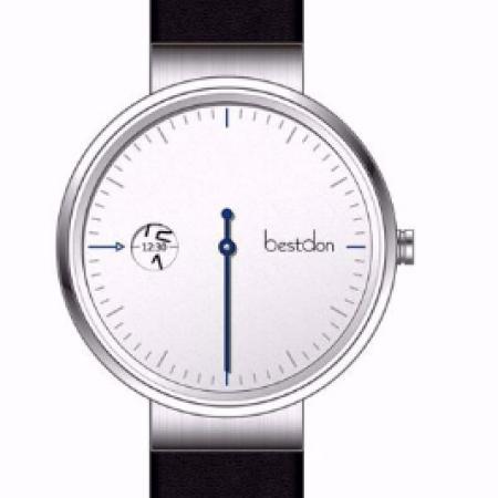 Bestdon BD99178 G-B01