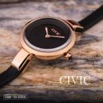 CIVIC CV_2223