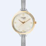 LAXMA_ 8067