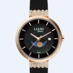 LAXMA_ 8068