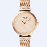 LAXMA_ 8070