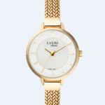 LAXMA_ 8071