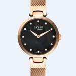 LAXMA_ 8073