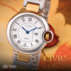 CIVIC CV_603