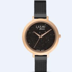 LAXMA_ 8076
