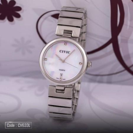 CIVIC CV-633