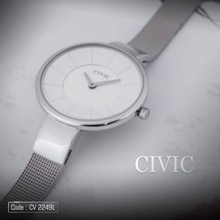 CIVIC CV_2249