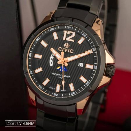 CIVIC CV_9084