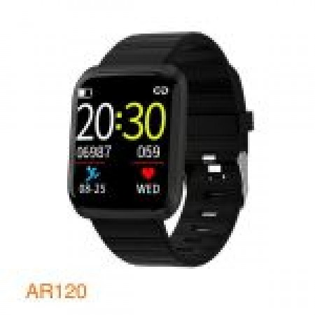 ARROW_AR120