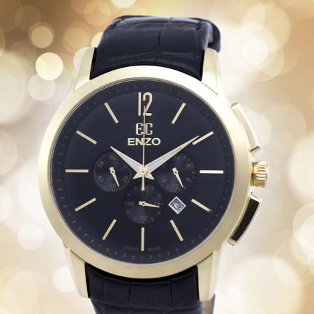 ENZO EC-828 GBG