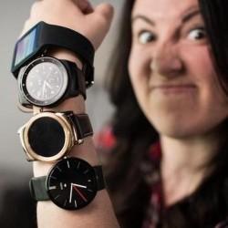 چرا باید ساعت داشته باشیم؟